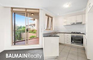 Picture of Level 2/28 Warayama Place, Rozelle NSW 2039
