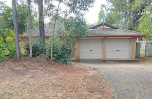 Picture of 20 Ornata Place, Forest Lake QLD 4078