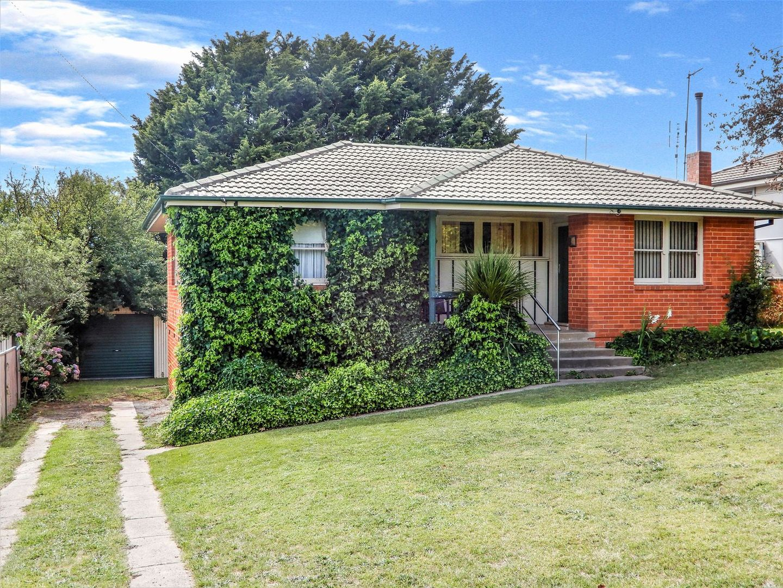 94 Dudley Street, Oberon NSW 2787, Image 0
