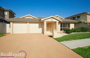 Picture of 3 Laurieton Road, Carnes Hill NSW 2171