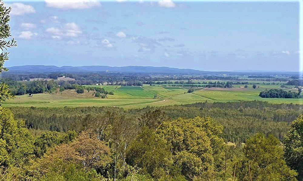 Meerschaum Vale NSW 2477, Image 2