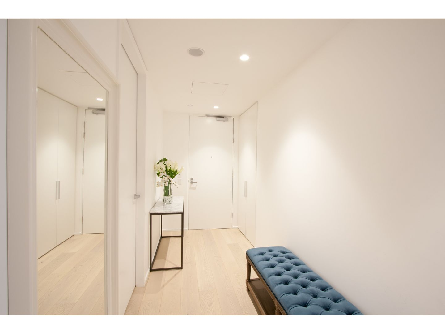 8 Central Park Avenue, Chippendale NSW 2008, Image 2