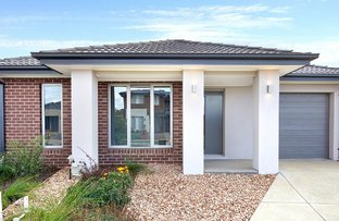 Picture of 80  Bramley Ave, Charlemont VIC 3217