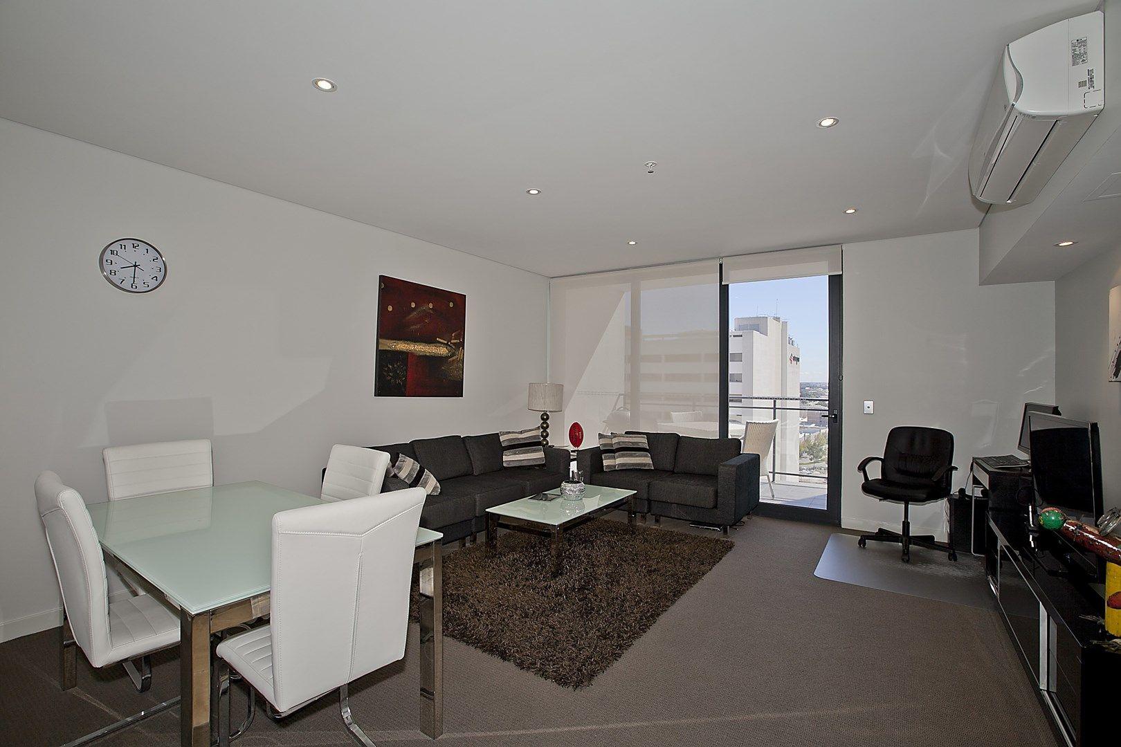 1 bedrooms Apartment / Unit / Flat in 86/101 Murray Street PERTH WA, 6000