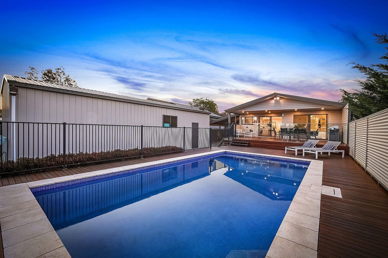 103 Oberon Road, Chittaway Bay NSW 2261, Image 2
