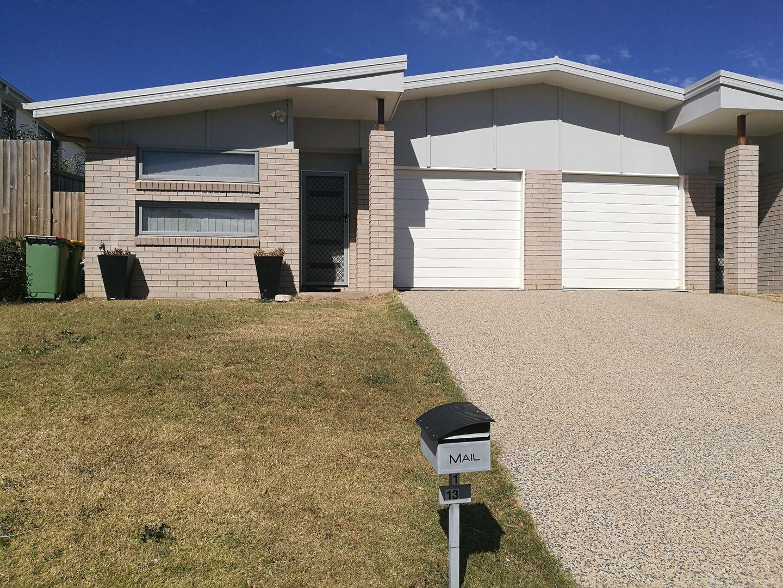 1/13 Adelaide St, Cranley QLD 4350, Image 0