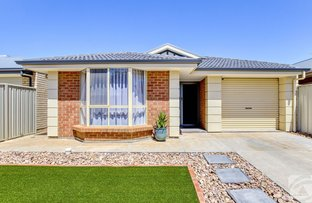 Picture of 14 Pitt Street, Munno Para West SA 5115
