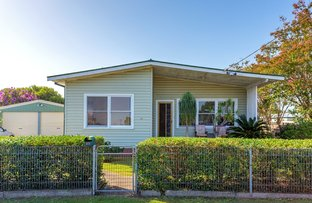 Picture of 85 Cowper Street, Taree NSW 2430