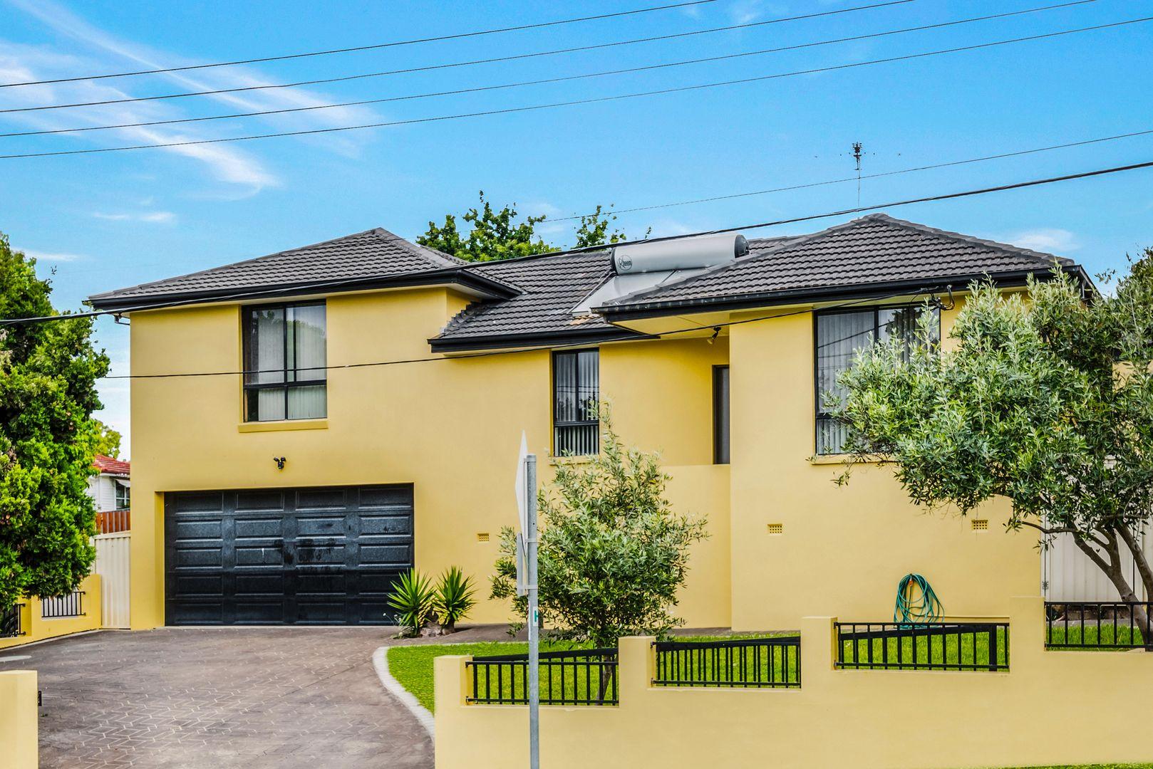 20 Wakelin Avenue, Mount Pritchard NSW 2170, Image 0