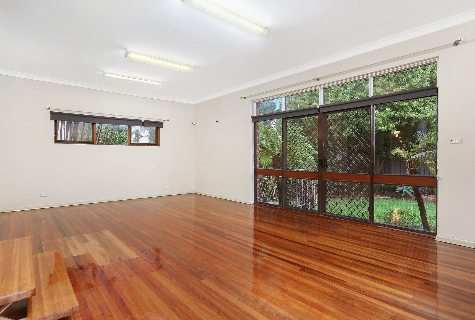 66 Newton Road, Strathfield NSW 2135, Image 1