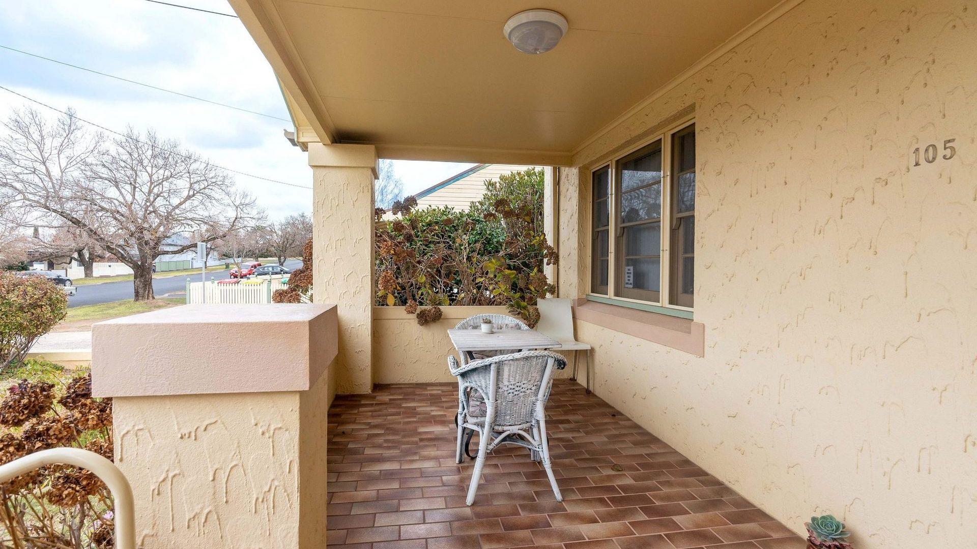 105 Sampson Street, Orange NSW 2800, Image 1