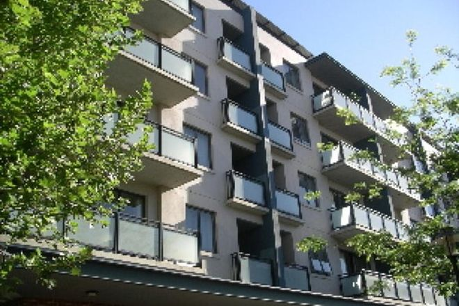 Picture of 40/9 Ebenezer Place, ADELAIDE SA 5000