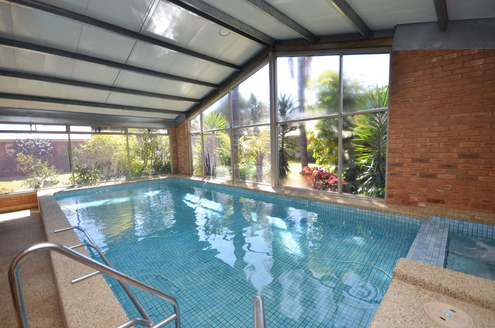 10/61 Regent Street, Moama NSW 2731, Image 2