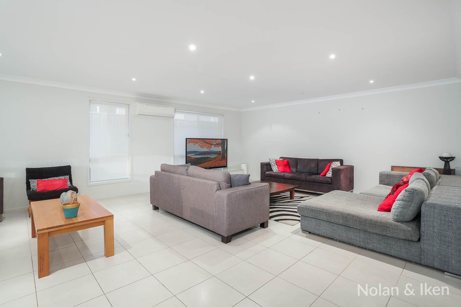 6 Hume Street, Kellyville Ridge NSW 2155, Image 1