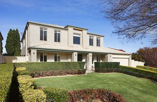 Picture of 31 Middlehope Street, Bonnyrigg Heights NSW 2177