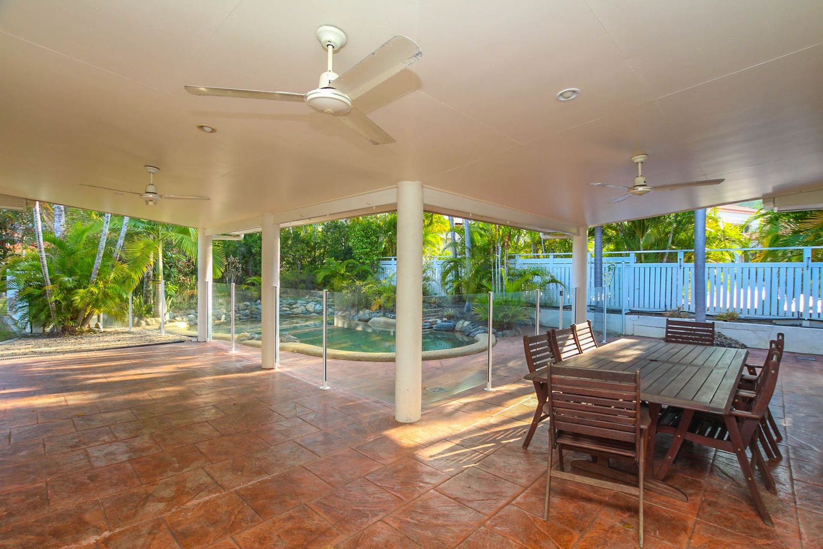 15 Stream Avenue, Paradise Palms, Kewarra Beach QLD 4879, Image 1