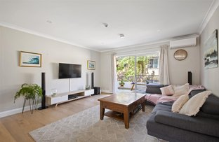 Picture of 6/27 Lismore Avenue, Dee Why NSW 2099