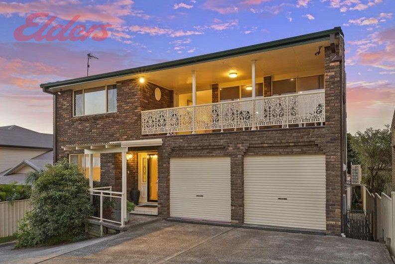 143B (B) The Esplanade, Umina Beach NSW 2257, Image 2