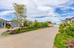 Picture of Villa 157/9 Dux Drive, Bongaree QLD 4507