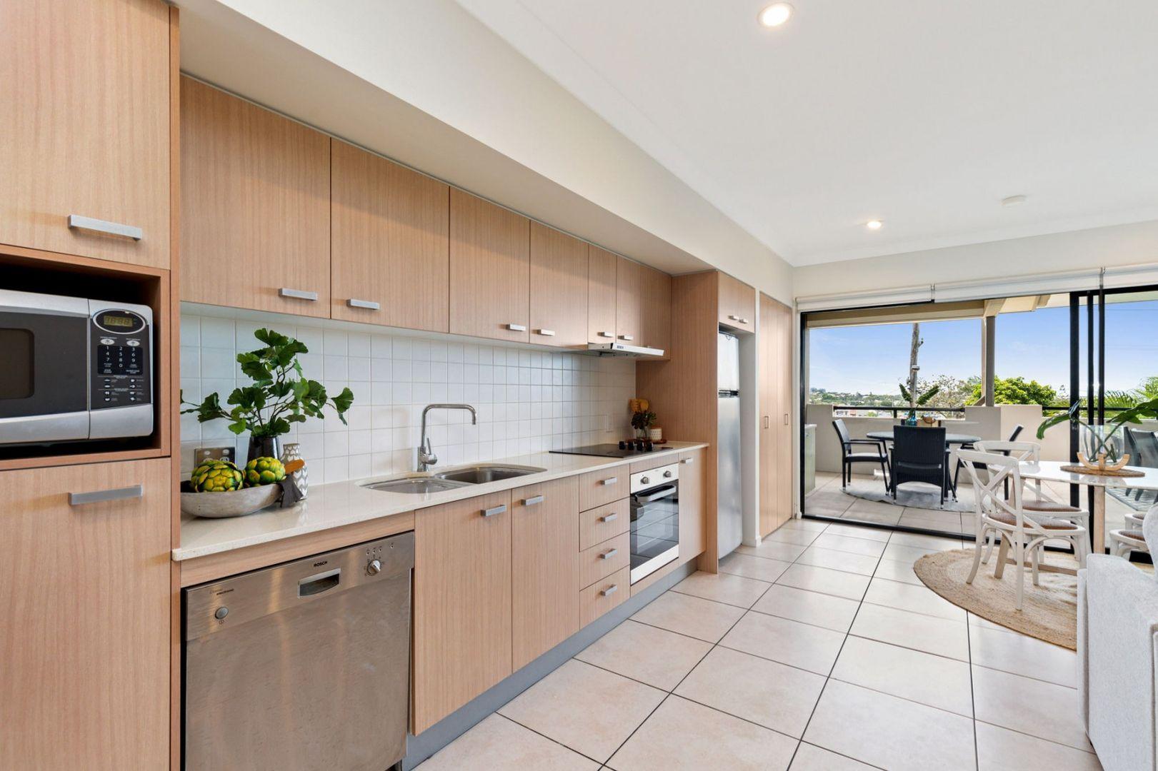 9/25 Richmond Road, Morningside QLD 4170, Image 2