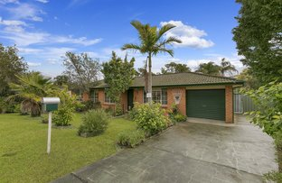 Picture of 16 Rotherham Street, Bateau Bay NSW 2261