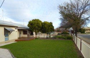 Picture of 19 Conrad Street, Port Lincoln SA 5606