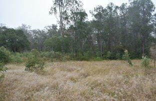 Picture of Glenbar Road, Aramara QLD 4620