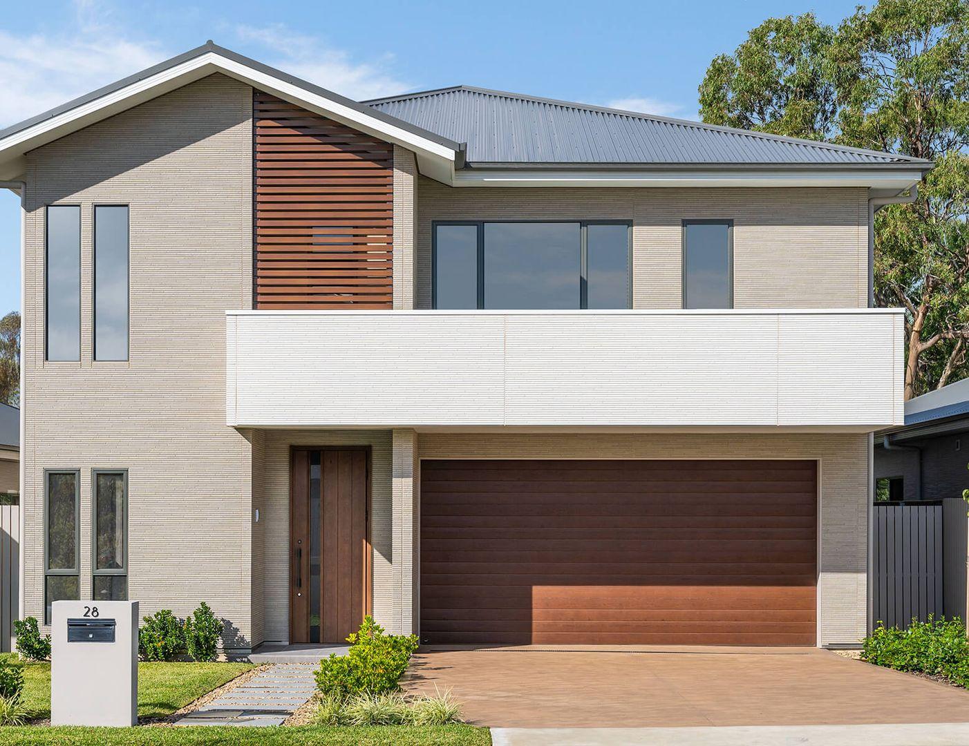 28 Haselgrove Street, Gledswood Hills NSW 2557, Image 0