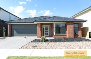 Picture of 9 MUDGEE STREET, Point Cook VIC 3030