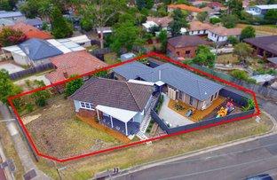 Picture of 660 Victoria Road, Ermington NSW 2115