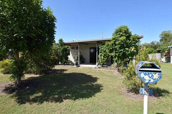 Picture of 16 Muir Street, TULLY HEADS QLD 4854