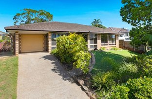 Picture of 10 Mergowie Drive, Cleveland QLD 4163