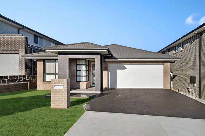 Picture of 71 Richmond Road, ORAN PARK NSW 2570