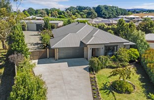 Picture of 11 Francis Close, Romsey VIC 3434