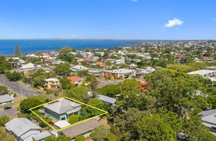 Picture of 426 Tingal Road, Wynnum QLD 4178