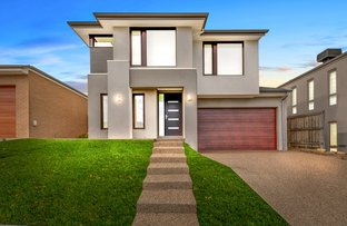 Picture of 2 Duntroon Court, Clyde North VIC 3978