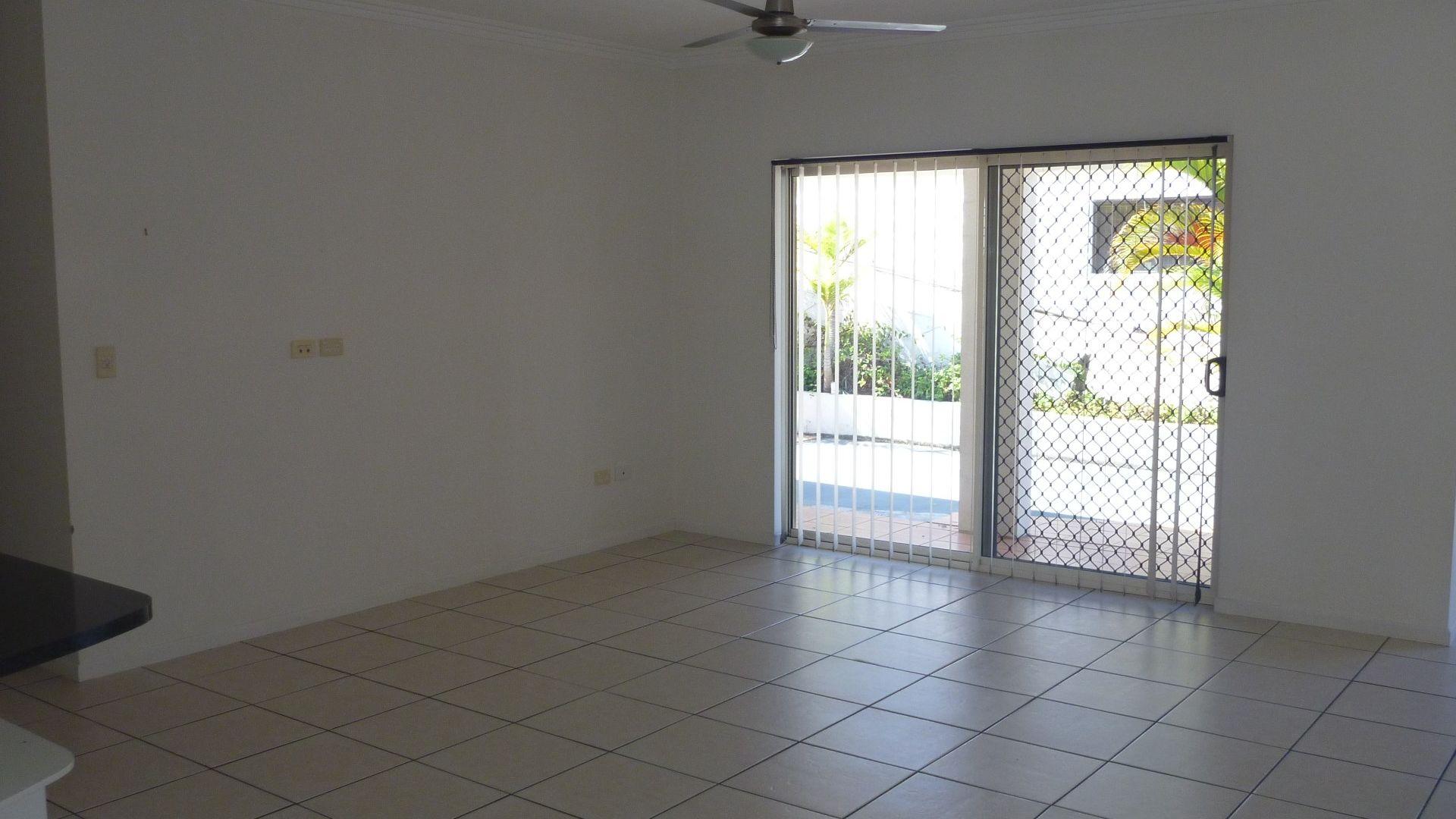 19A Mccann Street, South Gladstone QLD 4680, Image 2