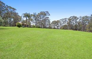 Picture of 374 Blaxlands Ridge Road, Blaxlands Ridge NSW 2758