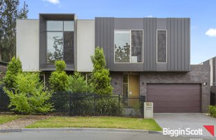 Picture of 36 Cypress Way, Kew VIC 3101