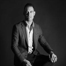 Michael Torcasio, Negotiator & Advisor (CEA)
