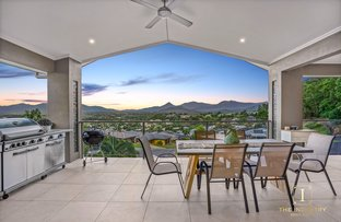 Picture of 49 Mayflower Street, Mount Sheridan QLD 4868