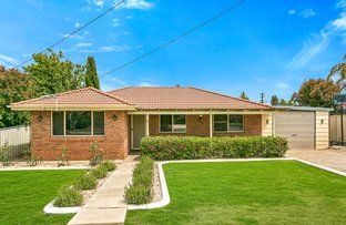 Picture of 48 Sussex Street, Tamworth NSW 2340