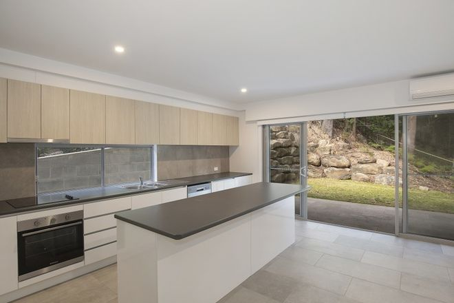 Picture of 16 Tottenham Place, NORTH GOSFORD NSW 2250