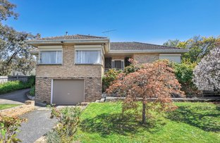 Picture of 2 Brewster Road, Ararat VIC 3377