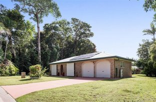 Picture of 28 Knight Road, Smithfield QLD 4878