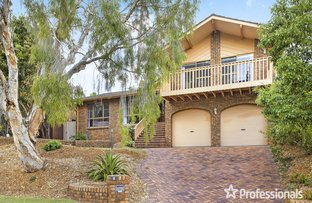 Picture of 8 Hibiscus Close, Alfords Point NSW 2234