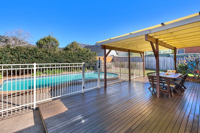 114 Starkey Street, Killarney Heights NSW 2087, Image 1
