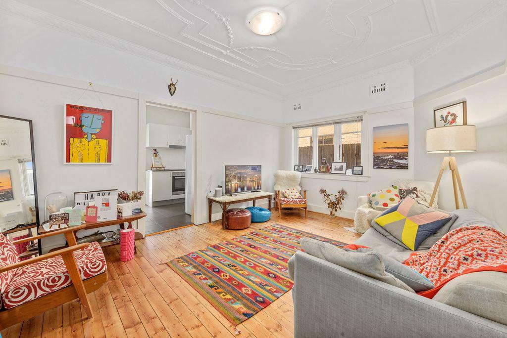1 & 2/48 Blair Street, Bondi NSW 2026, Image 0