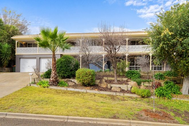 Picture of 10 Tolland Close, TOLLAND NSW 2650