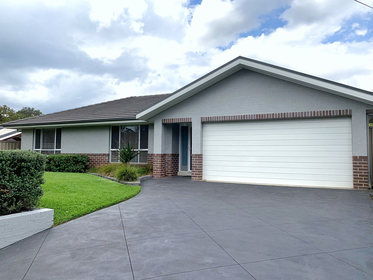 28a GIBSON STREET, Silverdale NSW 2752, Image 0